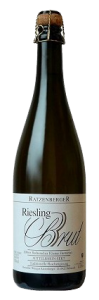ドイツのスパークリングワイン ゼクト