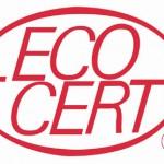 ECOCERTロゴ